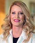 Dr. Rachel Cameron