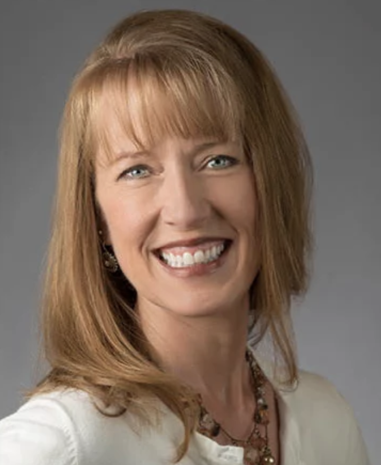 Dr. Melena Keeth