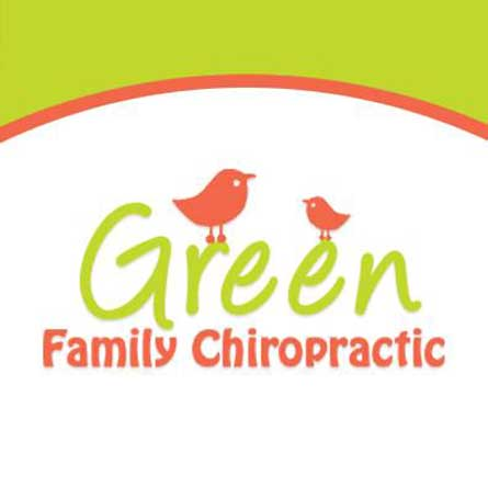 green family chiropractic yukon oklahoma health