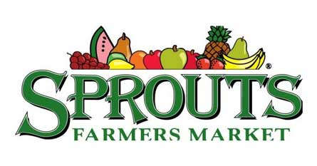 sprouts farmers market best health food in yukon oklahoma area