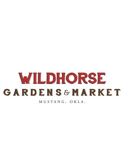 wildhorse farmers market has healthy foods in mustang oklahoma
