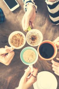 coffee-boosts-mood